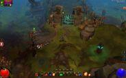 Torchlight II - Screenshots - Bild 5