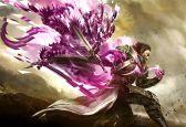 Guild Wars 2 - Artworks - Bild 9