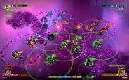 Planets under Attack - Screenshots - Bild 20