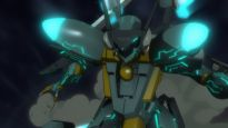 Zone of the Enders HD Collection - Screenshots - Bild 17