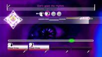 Everyone Sing - Screenshots - Bild 8