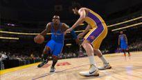 NBA Live 13 - Screenshots - Bild 1