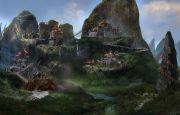 Might & Magic Heroes VI DLC: Pirates of the Savage Sea - Screenshots - Bild 5