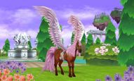 Bella Sara - Screenshots - Bild 3