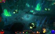 Torchlight II - Screenshots - Bild 15