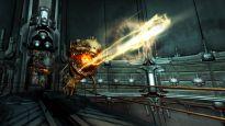 Doom 3 BFG Edition - Screenshots - Bild 4