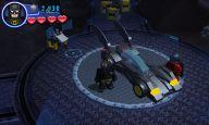 LEGO Batman 2: DC Super Heroes - Screenshots - Bild 7