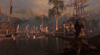 The Elder Scrolls Online - Screenshots - Bild 1