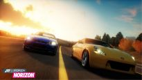 Forza Horizon - Screenshots - Bild 1