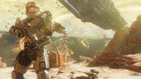 Halo 4 - Screenshots - Bild 11