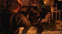 Resident Evil 6 - Screenshots - Bild 6