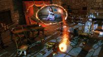 Wonderbook: Buch der Zaubersprüche - Screenshots - Bild 1