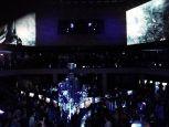 E3 2012 Fotos: Tag 1 - Artworks - Bild 49