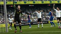 Pro Evolution Soccer 2013 - Screenshots - Bild 19