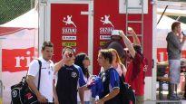 Swiss Beach Soccer League - Fotos - Artworks - Bild 53
