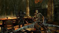 The Elder Scrolls V: Skyrim DLC: Dawnguard - Screenshots - Bild 2