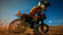 Avatar Motocross Madness - Screenshots - Bild 5