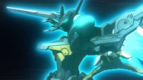 Zone of the Enders HD Collection - Screenshots - Bild 23