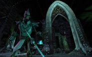 The Elder Scrolls Online - Screenshots - Bild 6