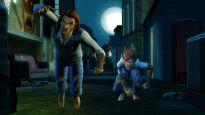 Die Sims 3: Supernatural - Screenshots - Bild 10