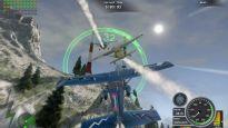 Altitude0 - Screenshots - Bild 12