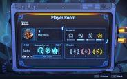 Planets under Attack - Screenshots - Bild 16