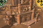 Babel Rising 3D - Screenshots - Bild 3