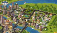 SimCity Social - Screenshots - Bild 1