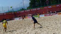 Swiss Beach Soccer League - Fotos - Artworks - Bild 60
