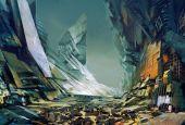 Guild Wars 2 - Artworks - Bild 11