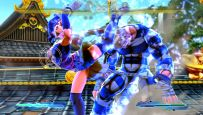 Street Fighter X Tekken - Screenshots - Bild 3