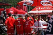 Swiss Beach Soccer League - Fotos - Artworks - Bild 10