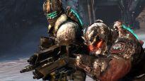 Dead Space 3 - Screenshots - Bild 9