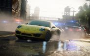 Need for Speed: Most Wanted - Screenshots - Bild 18