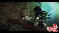 LittleBigPlanet - Screenshots - Bild 1