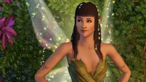 Die Sims 3: Supernatural - Screenshots - Bild 3