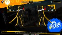 Persona 4 Arena - Screenshots - Bild 13