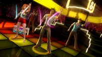 Dance Central 3 - Screenshots - Bild 10