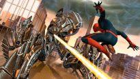 The Amazing Spider-Man - Screenshots - Bild 14