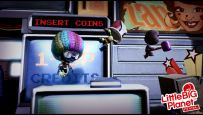 LittleBigPlanet - Screenshots - Bild 3