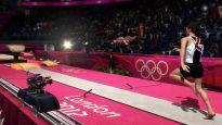 London 2012 - Das offizielle Videospiel der Olympischen Spiele - Screenshots - Bild 36