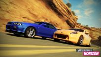 Forza Horizon - Screenshots - Bild 8