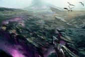 Guild Wars 2 - Artworks - Bild 31