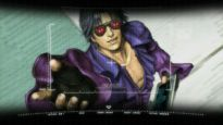 Tekken Tag Tournament 2 - Screenshots - Bild 19
