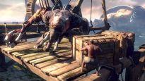 God of War: Ascension - Screenshots - Bild 3