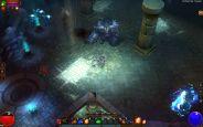 Torchlight II - Screenshots - Bild 28