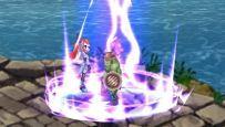 Ragnarok Tactics - Screenshots - Bild 11