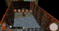 A Game of Dwarves - Screenshots - Bild 4