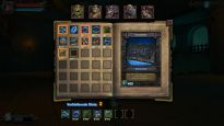 Orcs Must Die! Game of the Year Edition - Screenshots - Bild 12