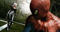 The Amazing Spider-Man - Screenshots - Bild 38